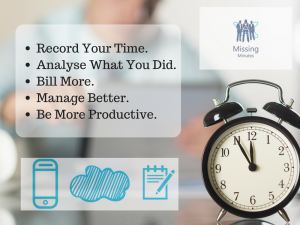 record-your-time-analyse-what-you-did-bill-moremanage-better-2